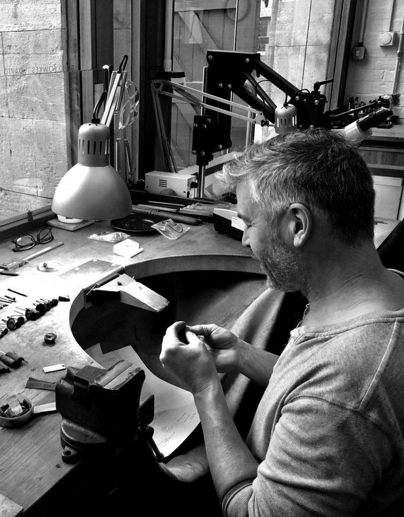Jewellery Handmade for You